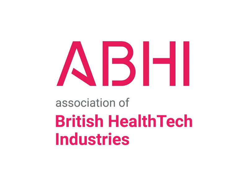 Logo of ABHI
