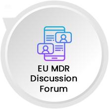 MDR group