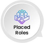 Placed roles