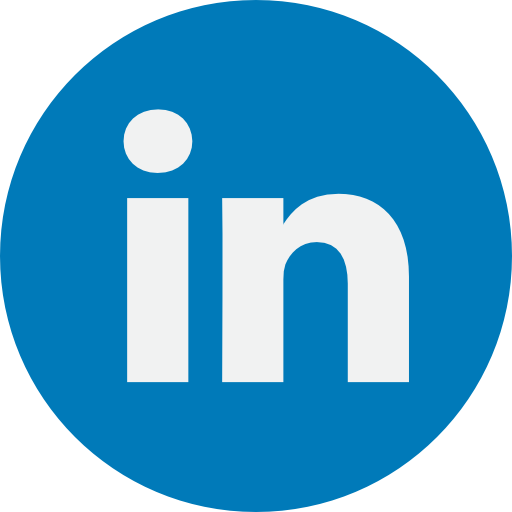 LinkedIn Color