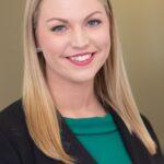Helen Haynes: Business Psychologist and Management Coach