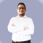 Monir El Azzouzi: Founder & CEO at  Easy Medical Device