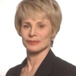 Nancy Singer: Adjunct Assistant Professor at George Washington University