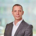 Hugo Weusten: Vice President of Quality Assurance and Regulatory Affairs