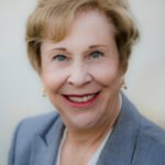 Kathleen Touby: Trial Lawyer