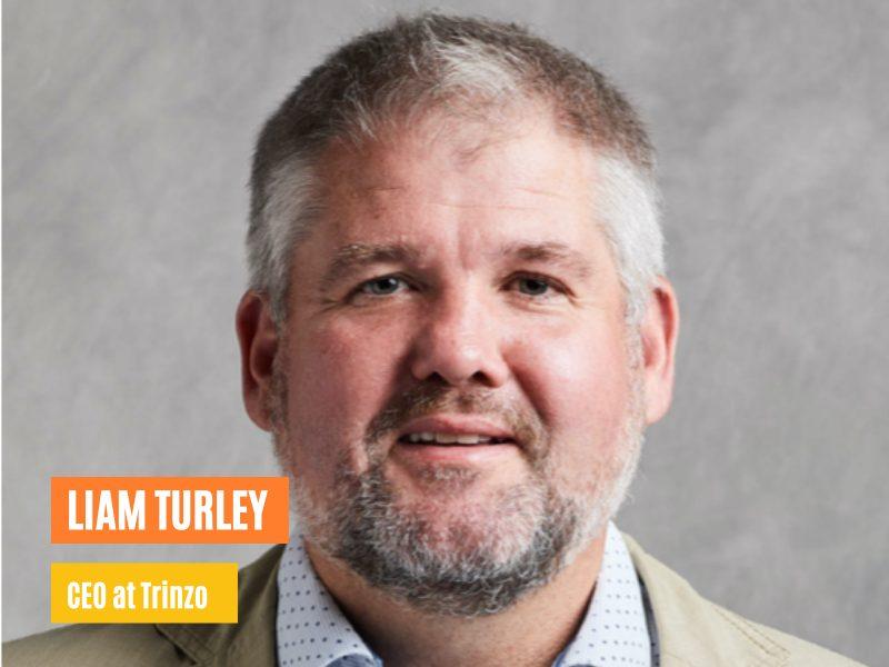 Liam Turley