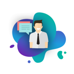 services-icon2
