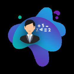 services-icon3